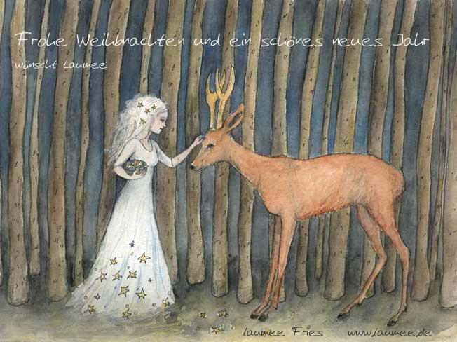 weihnachtskarte14