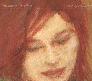 Kunstdruck von Laumee Detail