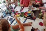 Kinderkurs in Windeck