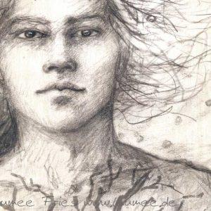 Laumee Fries - Bild - Lugh Detail