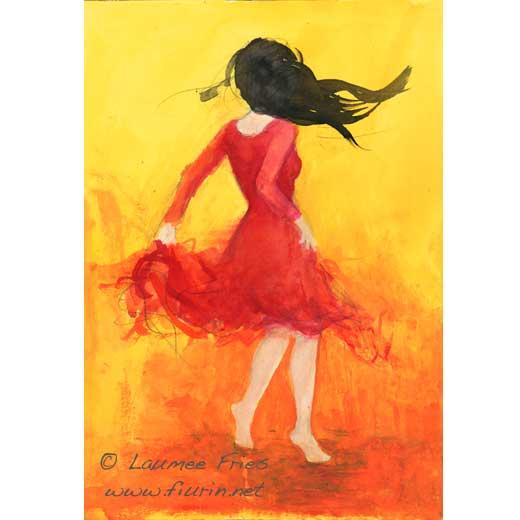 tanzende-rot